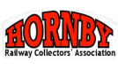 Hornby Railways Collectors Association